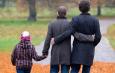 Adopción gay: el debate que se abre de nuevo
