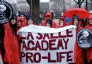 Victoria de defensores del aborto en EE.UU.