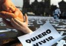 Falso derecho al aborto en Colombia profundizó desigualdad, denuncia Procurador