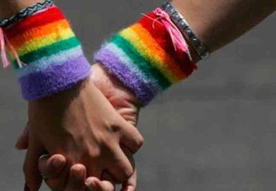 Tras el aborto Bachelet impondrá ahora el 'matrimonio homosexual' en Chile